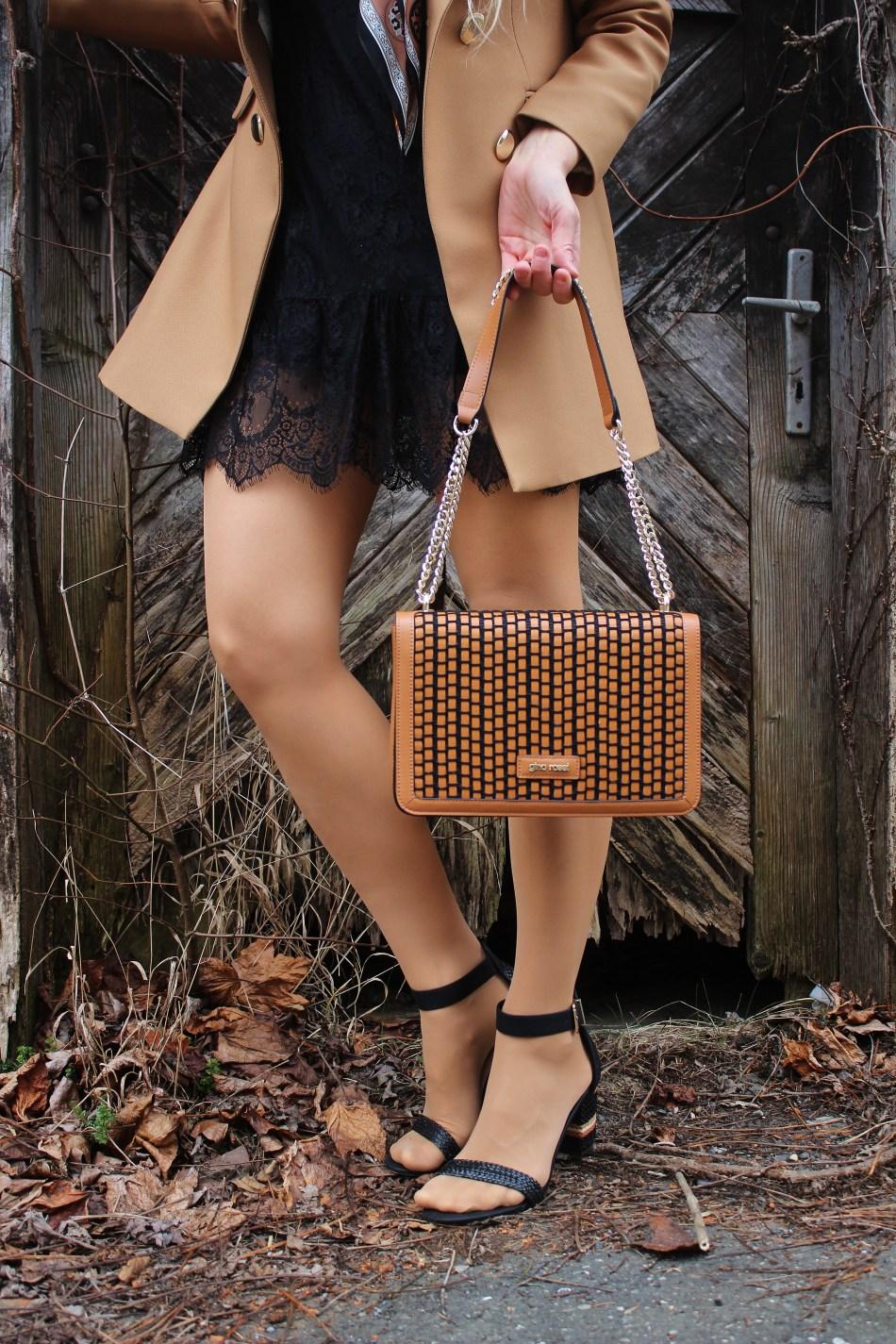 Camel-Blazer-Longblazer-Zara-Spitzenkleid-Sandals-CCC-Shoes-and-Bags-carrieslifestyle-tamara-prutsch