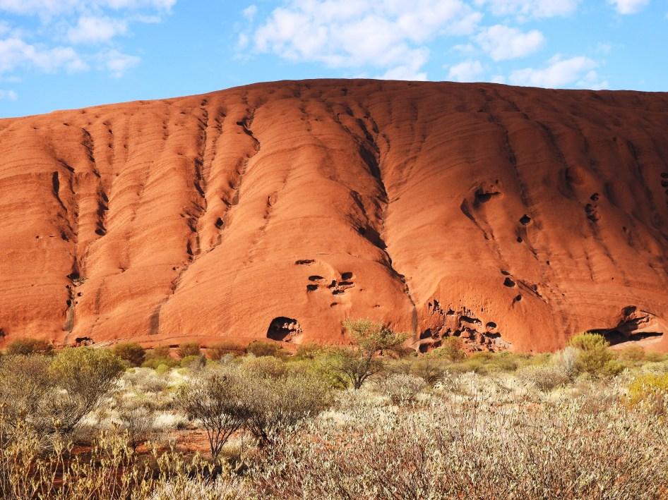 Uluru-Ayers-Rock-Australien-Australia-carrieslifestyle