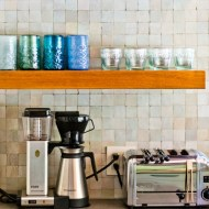 Organize Your Kitchen In Less Than An Hour