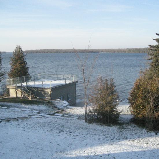 Lakeview of Fenelon Falls Venue