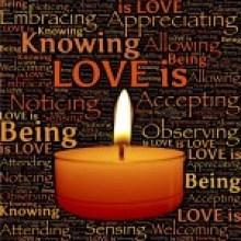 love-1120281_1280