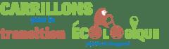 Carrillons pour la Transition Ecologique