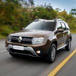 Novo Renault Duster 2020 Preco Ficha Tecnica Avaliacao Fotos