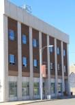 Butte Public Library, W. Broadway