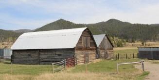 Elk Park log ranch, 2, Jefferson Co