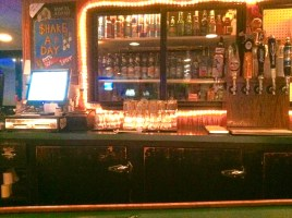 double front bar IMG_0578