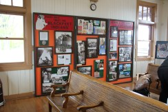 2011-mt-glacier-park-and-communities-098
