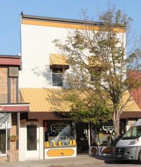 Flathead Co Kalispell Main Street 33