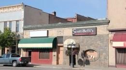 Flathead Co Kalispell Main St 52