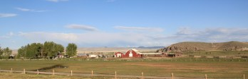 Tash Ranch, 1200 Hwy 278, Dillon, NR