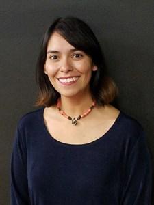 Adriane Falcon
