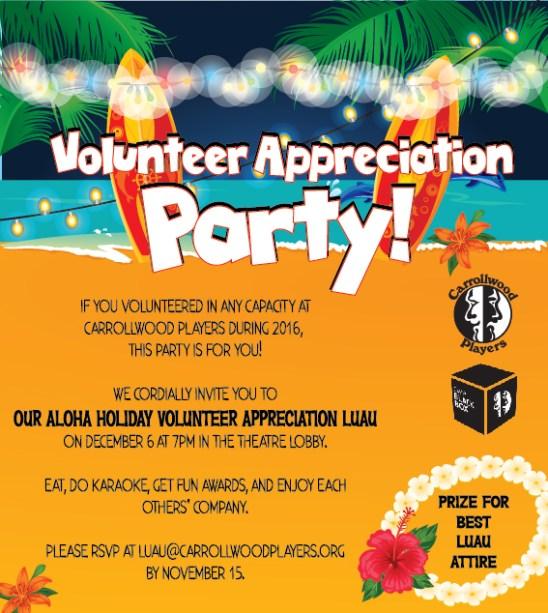 volunteerappreciation-01
