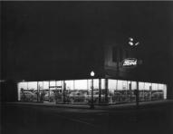 1948_June