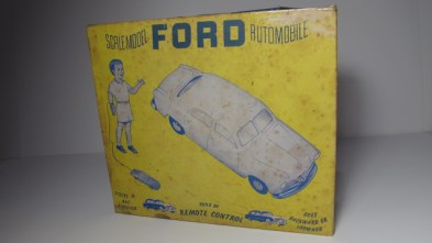 1949FordRemoteCarinBox