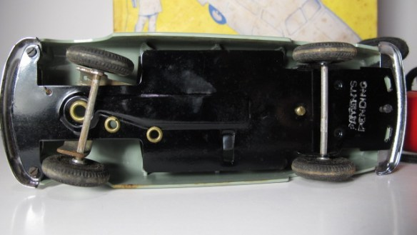 1949FordRemoteCarinBox19