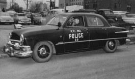 Todos os tamanhos | 1951 Ford | Flickr – Compartilhamento de fotos! 2