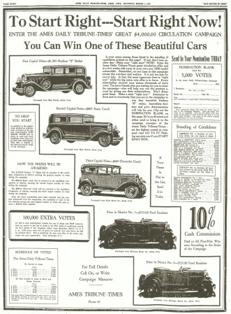 17_1930-03