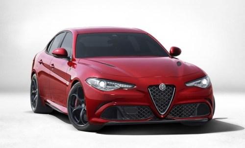 150624_Alfa_Romeo_Giulia_1B (1)