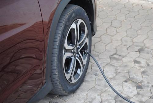 Calibragem de pneus (2) (1452 x 972)