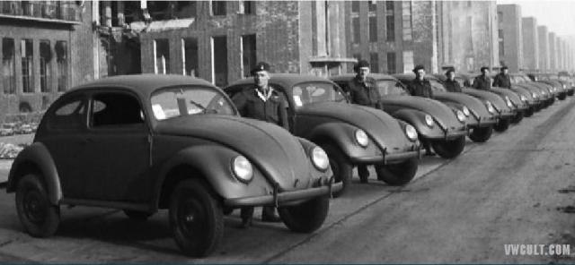 volkswagen-kdf-kommandeurwagen-type-877-301