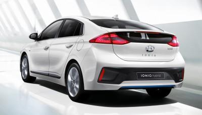 IONIQ A Leap Forward for Hybrid Vehicles (3) (2258 x 1302)