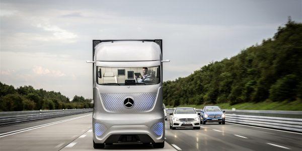Future Truck (2) (1626 x 1082)