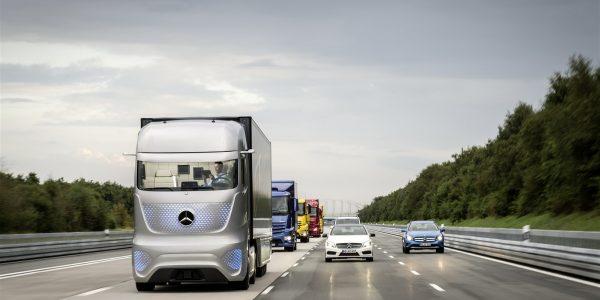 Future Truck (3) (1626 x 1082)