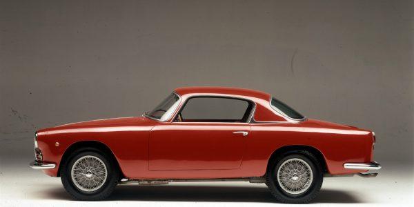 160517_Alfa_Romeo_1900_SS_1955 (2362 x 1318)