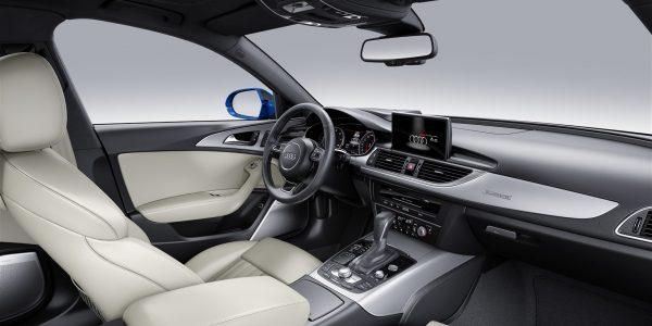 Audi A6 –  (3) (1637 x 955)