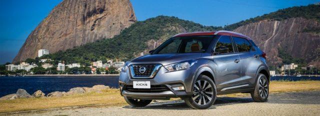 Nissan_Kicks_16 (1402 x 935)