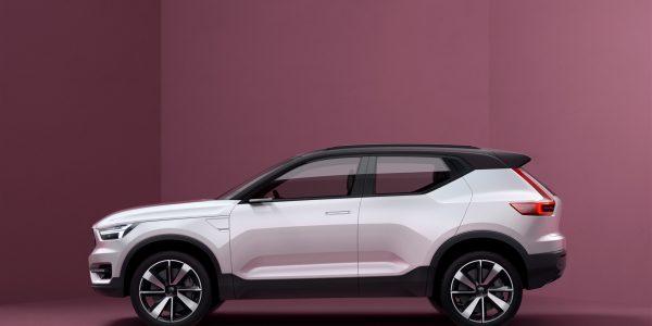 Volvo_Concept_40_1_profile (2125 x 1700)