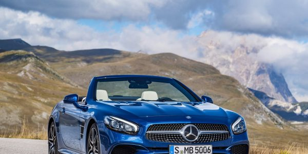 Mercedes-Benz-SL 400-2017-02