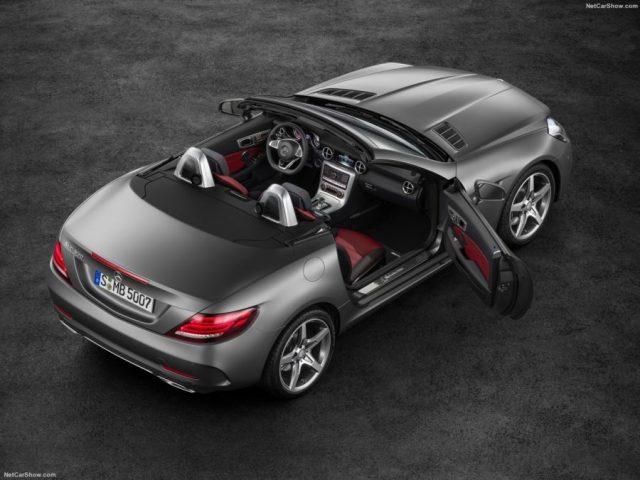 Mercedes-Benz-SLC 300-2017-17
