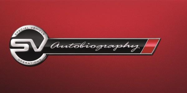 Range Rover SVAutobiography Dynamic – badge (1417 x 675)