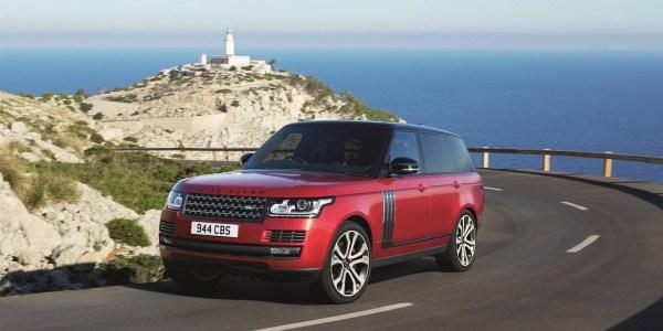 Range Rover SVAutobiography Dynamic – exterior (4) (1728 x 879)