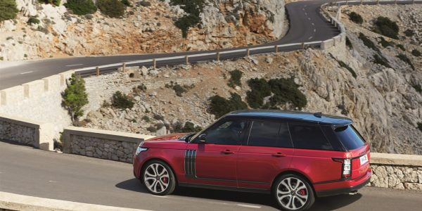 Range Rover SVAutobiography Dynamic – exterior (5) (1454 x 816)