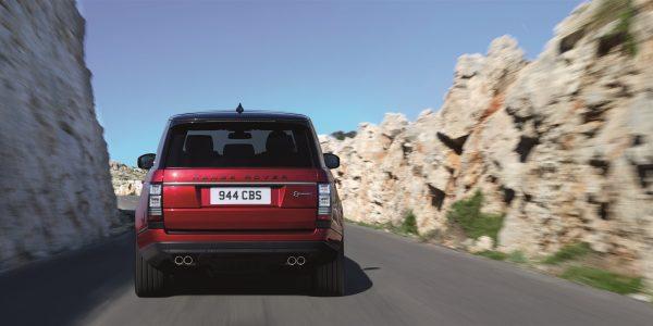 Range Rover SVAutobiography Dynamic – exterior (8) (2080 x 940)
