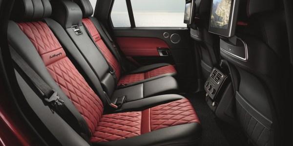 Range Rover SVAutobiography Dynamic – interior (1) (2066 x 1552)