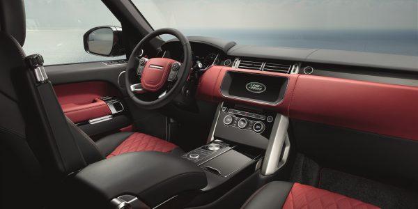 Range Rover SVAutobiography Dynamic – interior (2) (2474 x 1593)