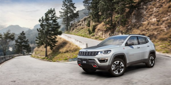 jeep_compass_trailhawk_008-1250-x-833