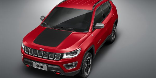 jeep_compass_trailhawk_020-1625-x-1105