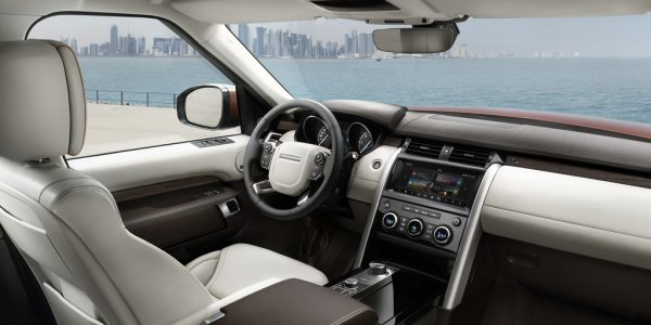 land-rover-discovery-12-1024×640