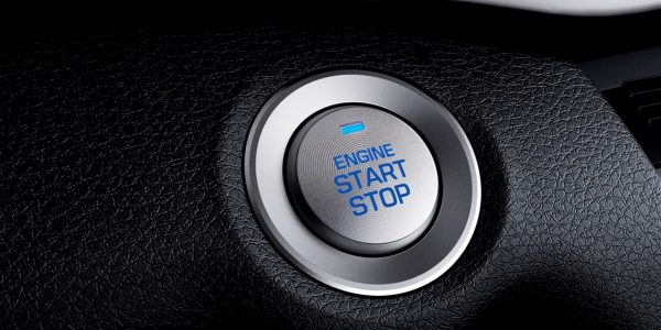 2016-ad_eu_lhd_catalogue_4_ad_2016_eu_lhd_eng_feature_engine_start_stop_buttonidcg-1122-x-990