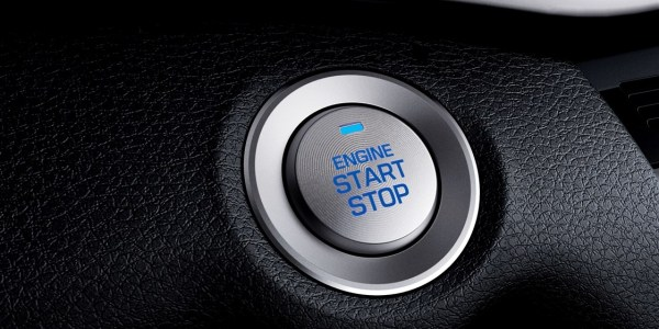 2016-ad_eu_lhd_catalogue_4_ad_2016_eu_lhd_eng_feature_engine_start_stop_buttonidcg-1122-x-990