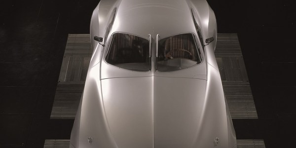 coupe-mille-miglia-2-1148-x-1536