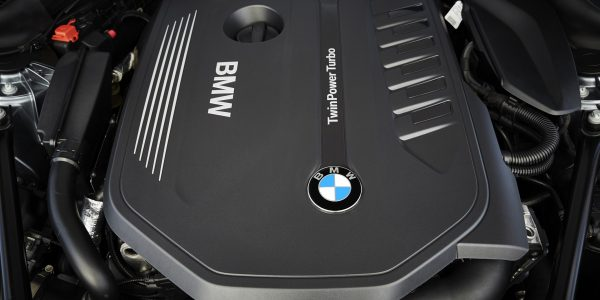 p90237201_highres_the-new-bmw-5-series-2126-x-1417