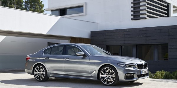 p90237213_highres_the-new-bmw-5-series-2126-x-1418