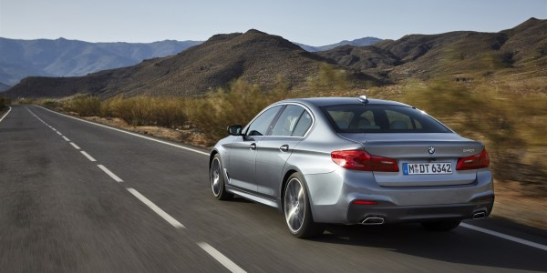 p90237234_highres_the-new-bmw-5-series-2126-x-1417