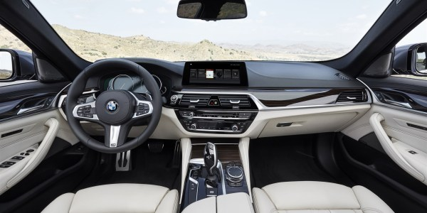 p90237270_highres_the-new-bmw-5-series-2126-x-1417