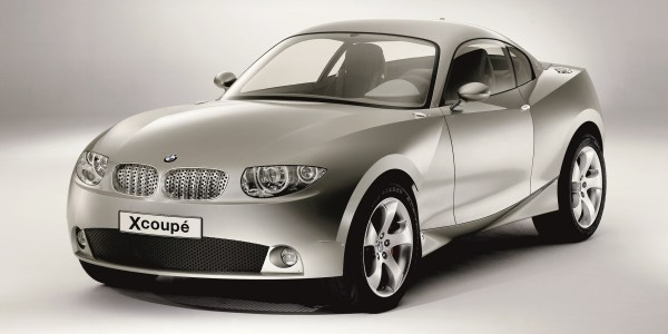 x-coupe-2